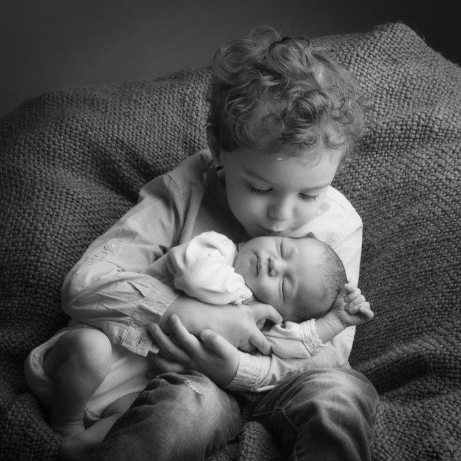bebe_14_ac-ltdr-bayeux-photographe