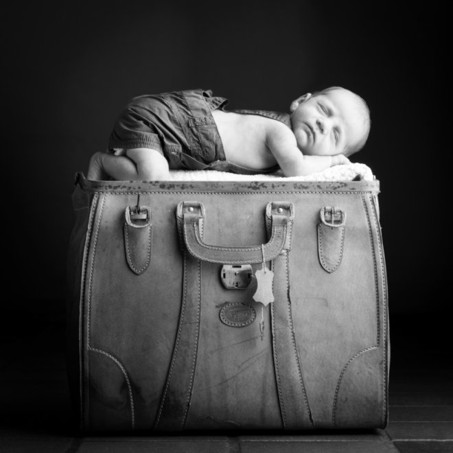 bebe_24_ac-ltdr-bayeux-photographe