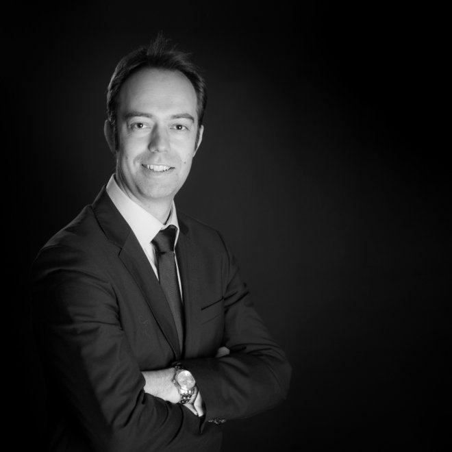corporate_06_ac-ltdr-portrait-photographe-linkedin