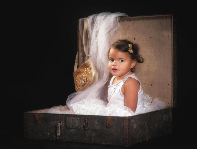enfant_01_ac-ltdr-bayeux-photographe