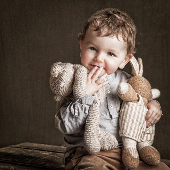 enfant_02_ac-ltdr-bayeux-photographe
