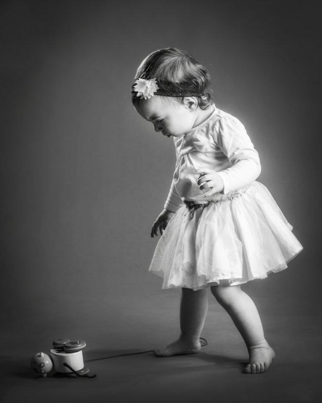 enfant_03_ac-ltdr-bayeux-photographe