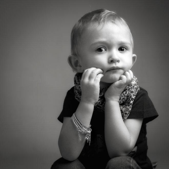 enfant_06_ac-ltdr-bayeux-photographe
