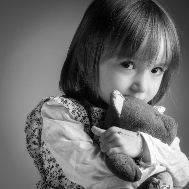 enfant_07_ac-ltdr-bayeux-photographe