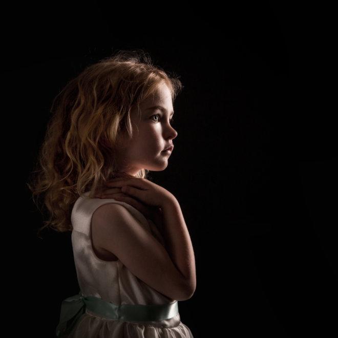 enfant_08_ac-ltdr-bayeux-photographe
