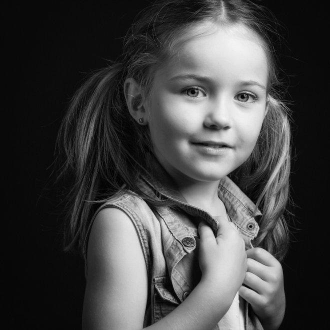 enfant_09_ac-ltdr-bayeux-photographe