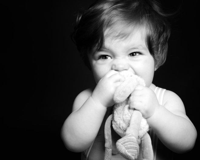 enfant_10_ac-ltdr-bayeux-photographe