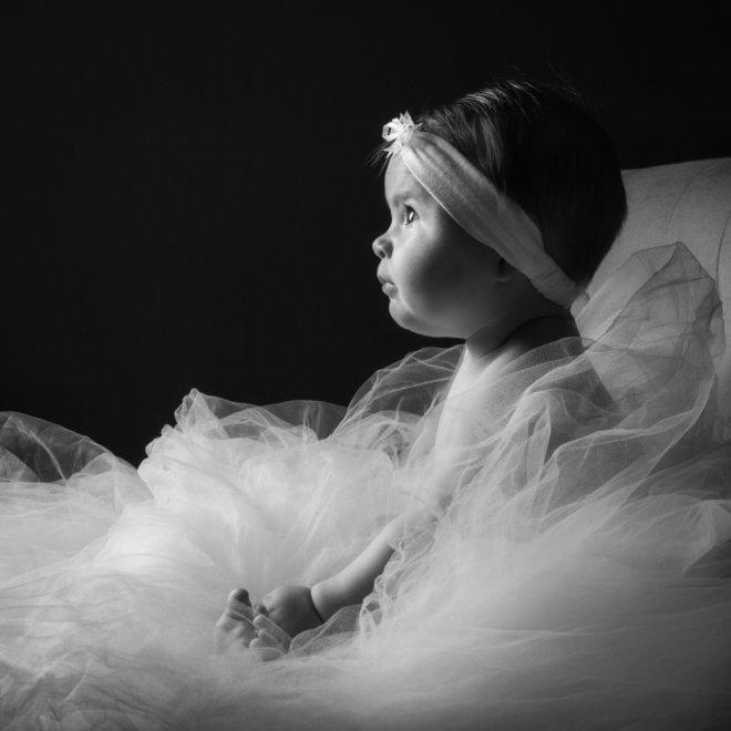 enfant_11_ac-ltdr-bayeux-photographe