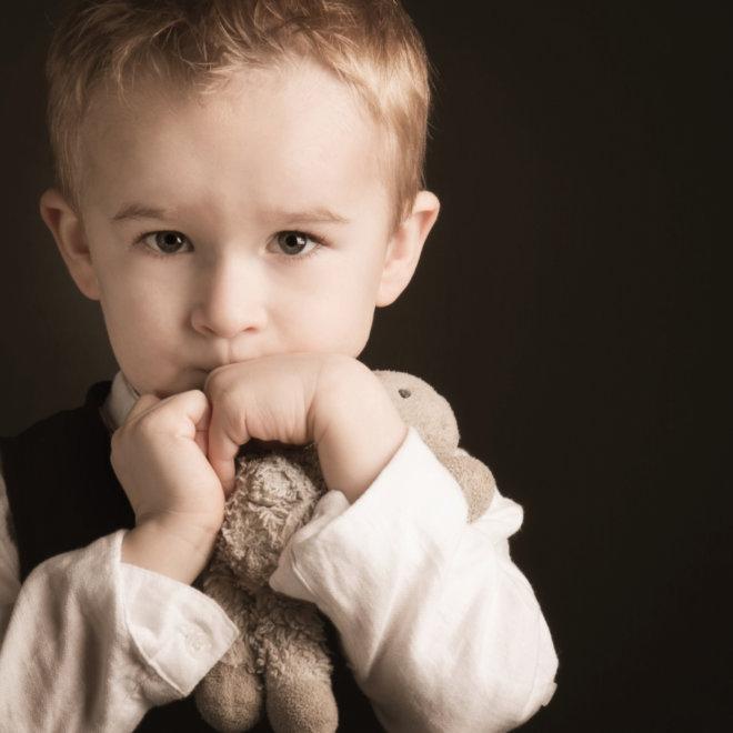 enfant_12_ac-ltdr-bayeux-photographe