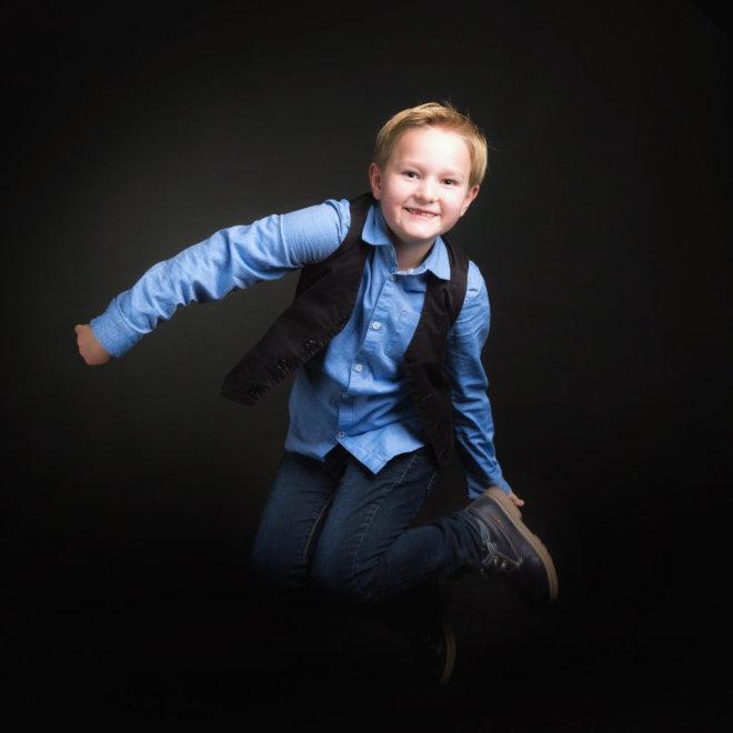 enfant_13_ac-ltdr-bayeux-photographe