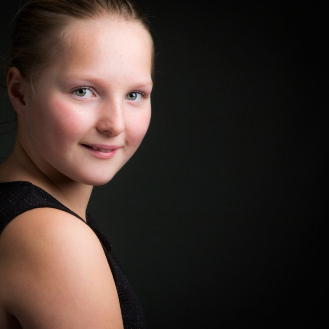 enfant_14_ac-ltdr-bayeux-photographe