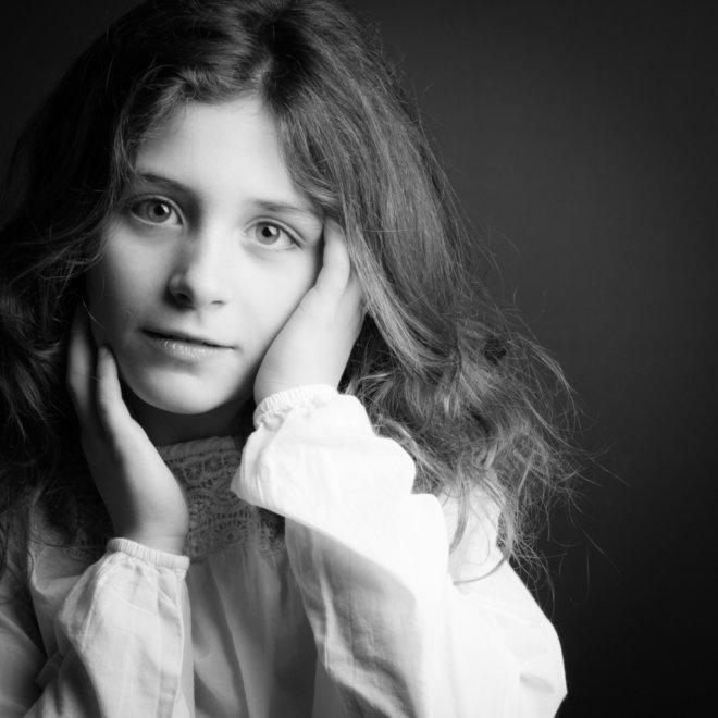 enfant_15_ac-ltdr-bayeux-photographe