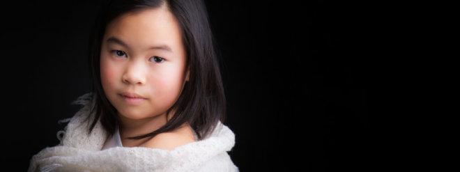 enfant_17_ac-ltdr-bayeux-photographe