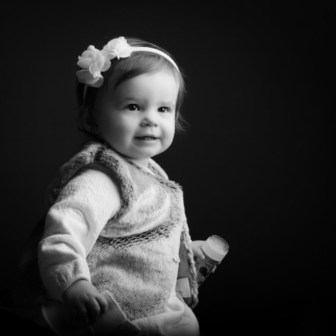 enfant_19_ac-ltdr-bayeux-photographe