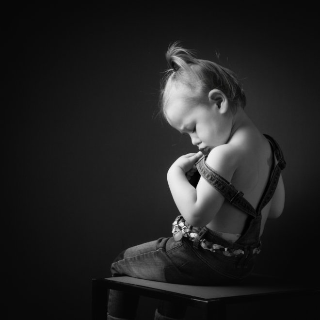 enfant_20_ac-ltdr-bayeux-photographe