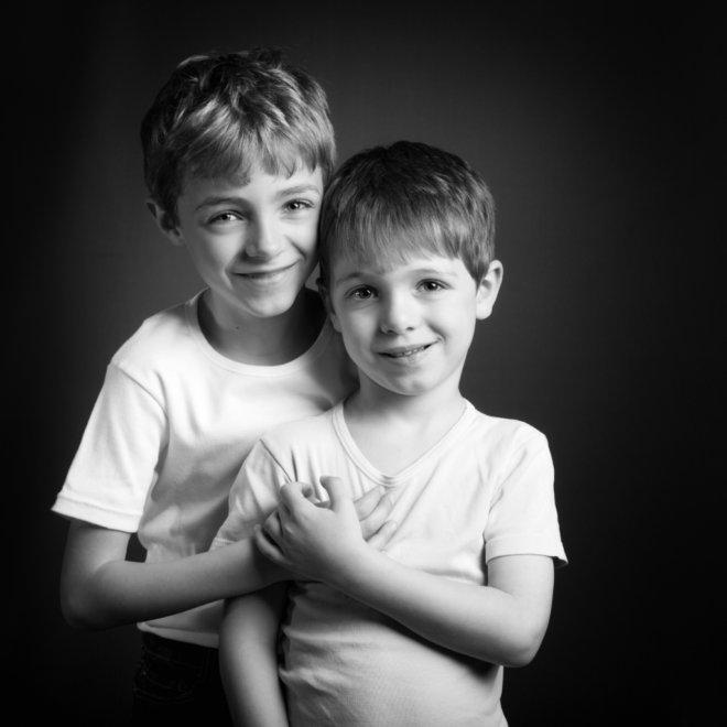 enfant_21_ac-ltdr-bayeux-photographe