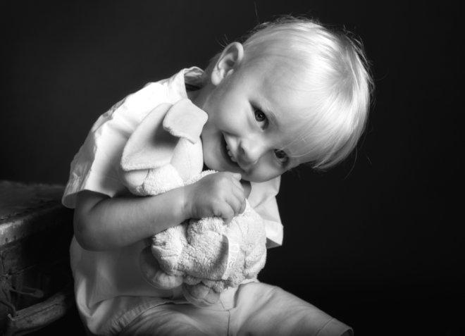 enfant_23_ac-ltdr-bayeux-photographe