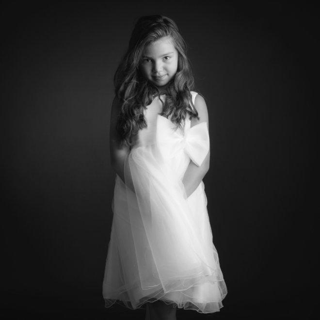 enfant_25_ac-ltdr-bayeux-photographe