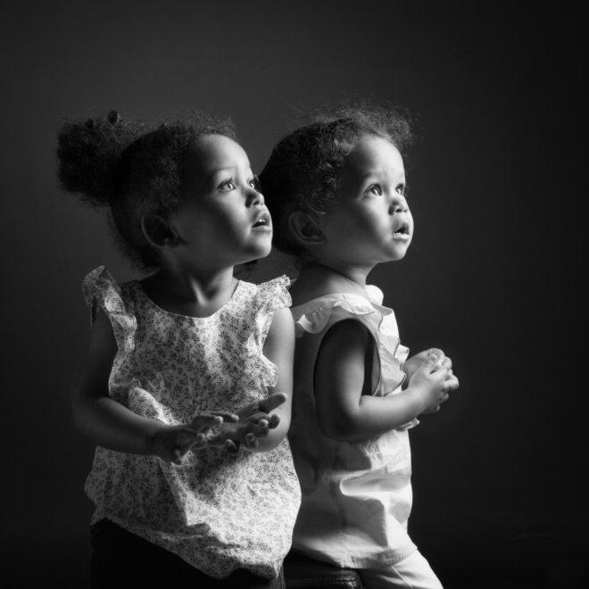 enfant_27_ac-ltdr-bayeux-photographe