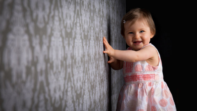 enfant_28_ac-ltdr-bayeux-photographe