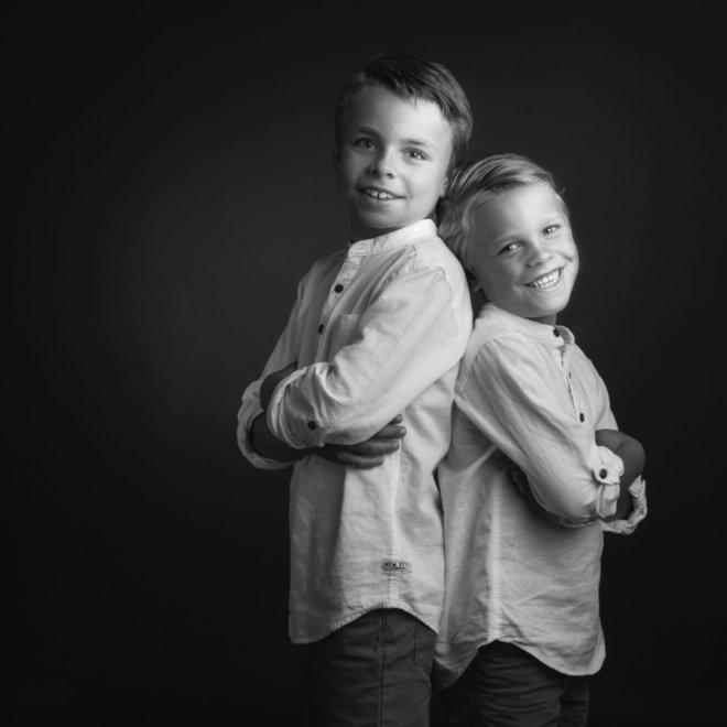 enfant_30_ac-ltdr-bayeux-photographe
