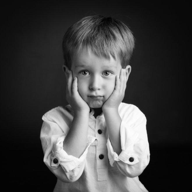 enfant_31_ac-ltdr-bayeux-photographe