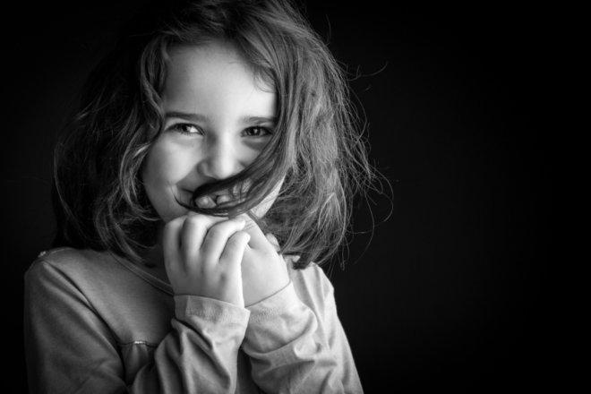 enfant_37_ac-ltdr-bayeux-photographe