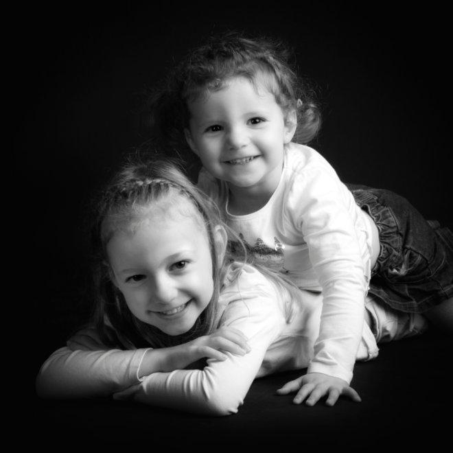enfant_38_ac-ltdr-bayeux-photographe