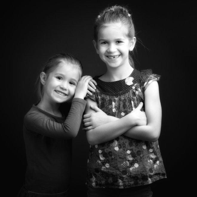 enfant_39_ac-ltdr-bayeux-photographe