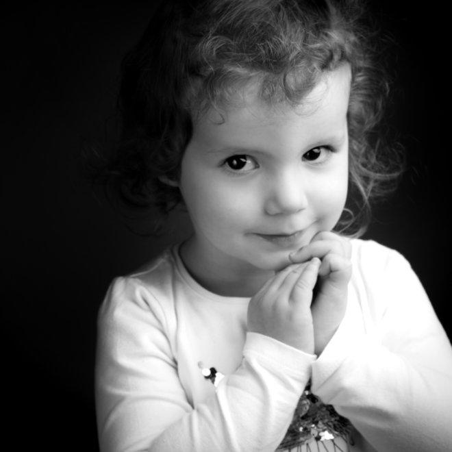 enfant_40_ac-ltdr-bayeux-photographe