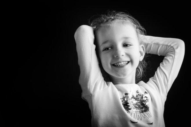 enfant_41_ac-ltdr-bayeux-photographe