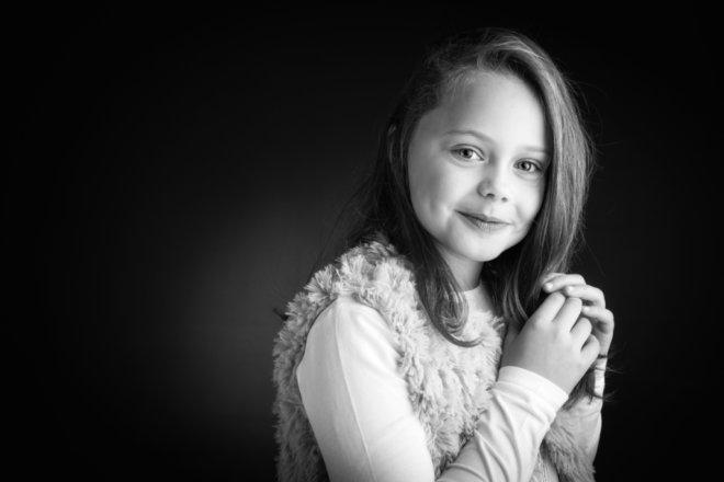 enfant_42_ac-ltdr-bayeux-photographe