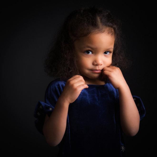 enfant_45_ac-ltdr-bayeux-photographe