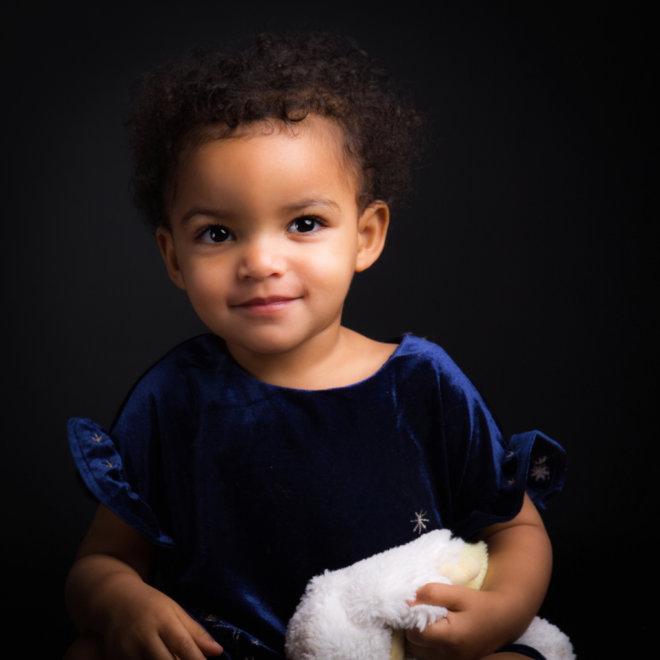enfant_46_ac-ltdr-bayeux-photographe