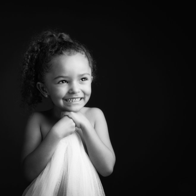 enfant_47_ac-ltdr-bayeux-photographe.jpgg