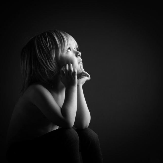 enfant_50_ac-ltdr-bayeux-photographe