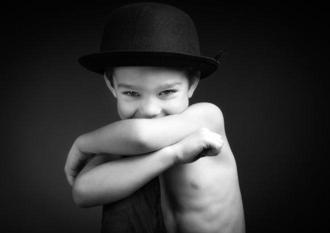 enfant_52_ac-ltdr-bayeux-photographe