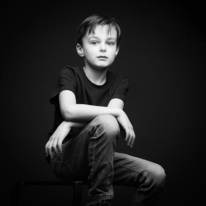 enfant_54_ac-ltdr-bayeux-photographe