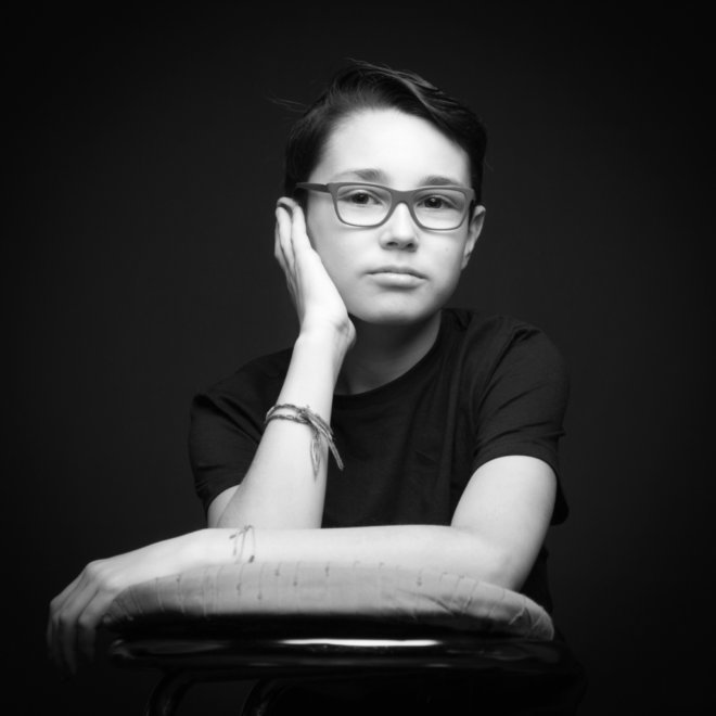 enfant_55._ac-ltdr-bayeux-photographe