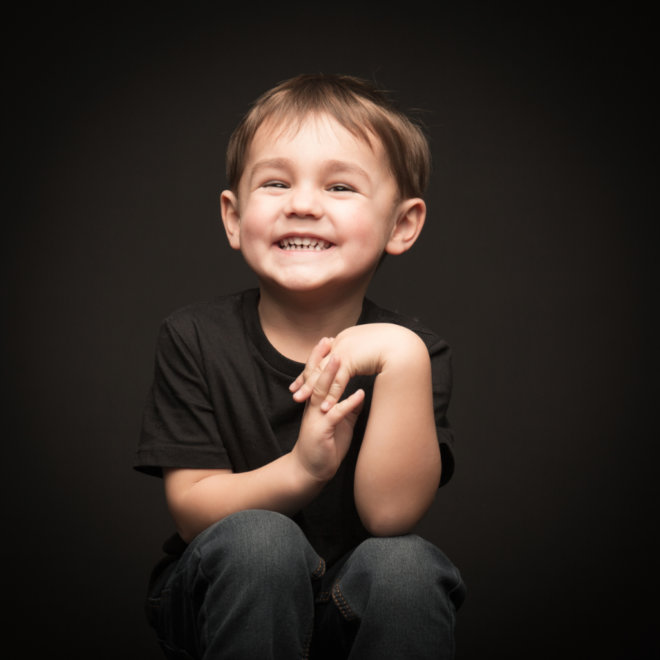 enfant_56_ac-ltdr-bayeux-photographe