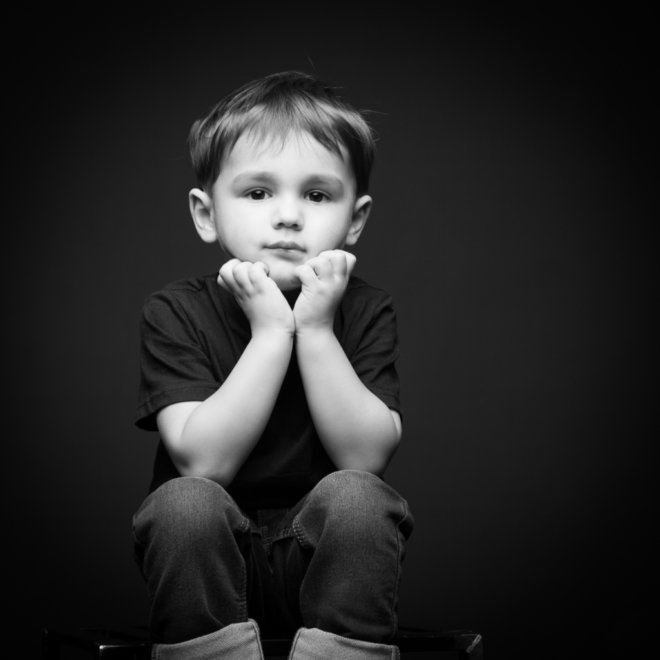 enfant_57_ac-ltdr-bayeux-photographe