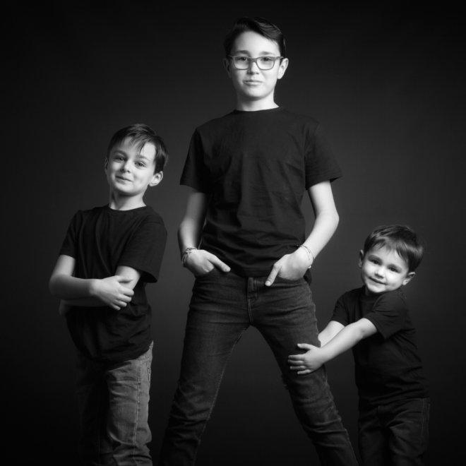 enfant_58_ac-ltdr-bayeux-photographe