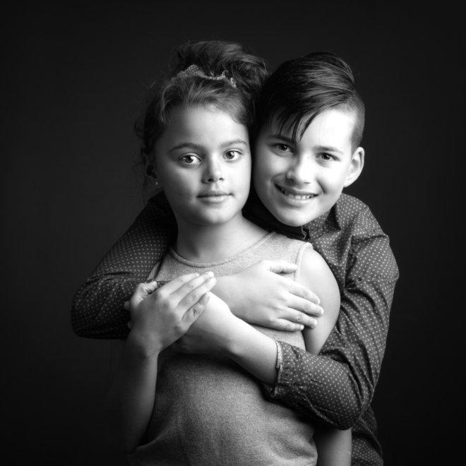 enfant_59_ac-ltdr-bayeux-photographe