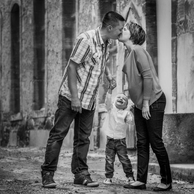 famille_04_ac-ltdr-bayeux-photographe