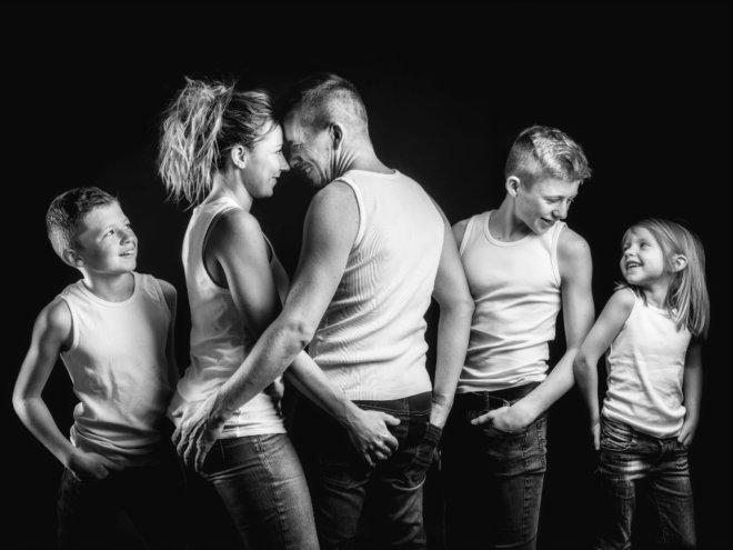famille_05_ac-ltdr-bayeux-photographe