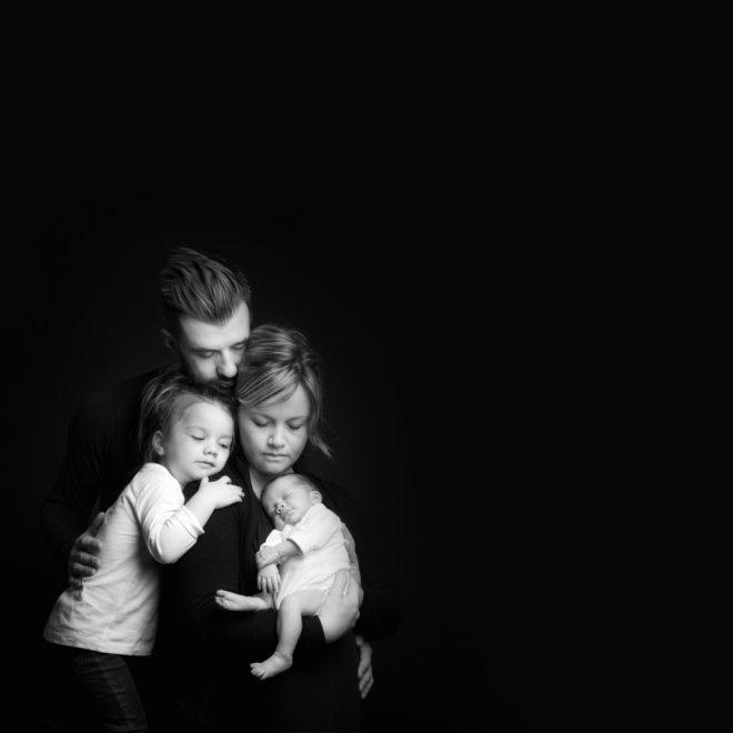 famille_06_ac-ltdr-bayeux-photographe