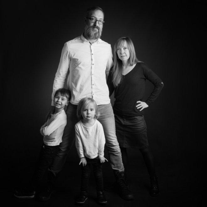 famille_08_ac-ltdr-bayeux-photographe
