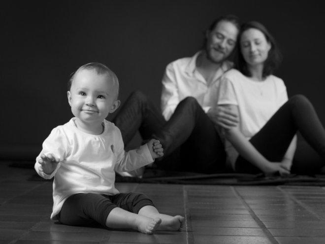 famille_10_ac-ltdr-bayeux-photographe