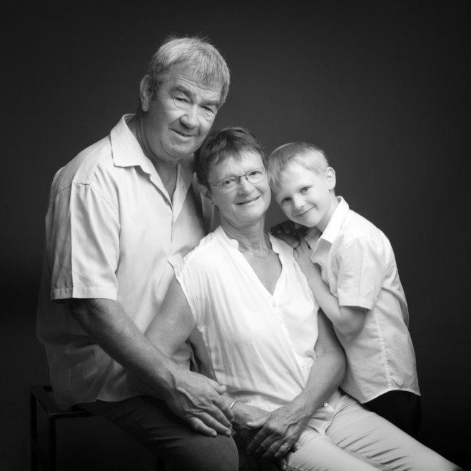 famille_11_ac-ltdr-bayeux-photographe