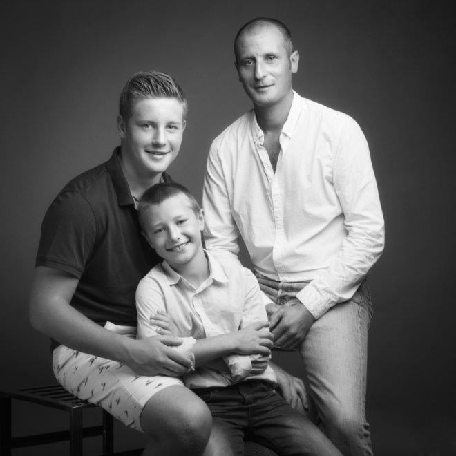 famille_12_ac-ltdr-bayeux-photographe